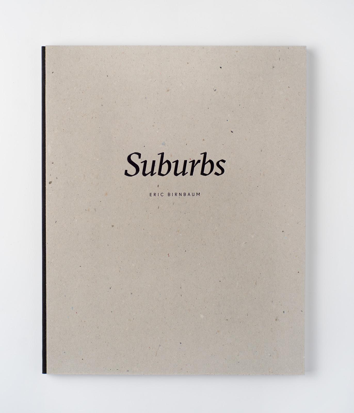 Suburbs – Jugend in der Berliner Vorstadt